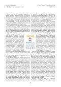 X Bałtycki Festiwal Nauki Information literacy - Page 6