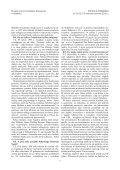 X Bałtycki Festiwal Nauki Information literacy - Page 7