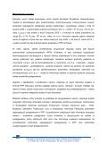 RAPORT - Page 4