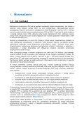 Poradnik w zakresie efektywności energetycznej - Page 6