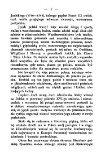 piśmiennictwa wysokim - Page 4