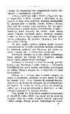 piśmiennictwa wysokim - Page 5