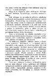 piśmiennictwa wysokim - Page 6