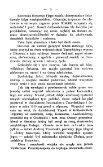 piśmiennictwa wysokim - Page 7