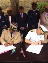 8 September-October 2015 MILITARY REVIEW