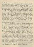 N akL /M .) DRUGI ~ = CENA GROSZY - Page 7