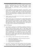 WYTYCZNE DOTYCZĄCE UDANEGO PARTNERSTWA PUBLICZNO – PRYWATNEGO - Page 5