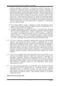 WYTYCZNE DOTYCZĄCE UDANEGO PARTNERSTWA PUBLICZNO – PRYWATNEGO - Page 6