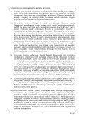 WYTYCZNE DOTYCZĄCE UDANEGO PARTNERSTWA PUBLICZNO – PRYWATNEGO - Page 7