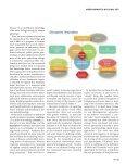 MedChem Watch - EFMC - Page 7