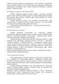 Instrukcja do praktyki pedagogicznej w przedszkolu i klasach I-III dla ... - Page 2