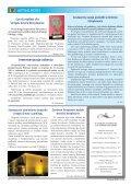KOMPRES nr 8/2011 - Strzyżewice, Urząd Gminy - Page 4