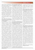 KOMPRES nr 8/2011 - Strzyżewice, Urząd Gminy - Page 7