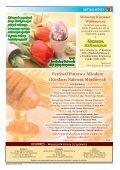 Festiwal Potraw z Miodem - Page 3