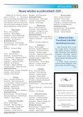 Festiwal Potraw z Miodem - Page 5