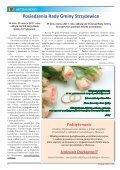 Festiwal Potraw z Miodem - Page 6