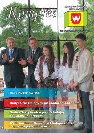 www.lkb.lublin.pl