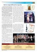 www.lkb.lublin.pl - Page 3