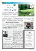 www.lkb.lublin.pl - Page 4