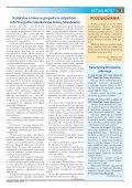 www.lkb.lublin.pl - Page 5