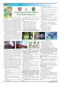 www.lkb.lublin.pl - Page 6