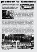 W NUMERZE - Page 3