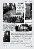 W NUMERZE - Page 4