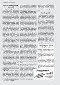 W NUMERZE - Page 5