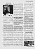 W NUMERZE - Page 6