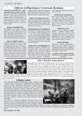 W NUMERZE - Page 7