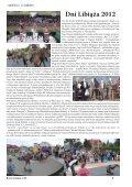AKBart - Page 3