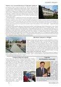 AKBart - Page 4