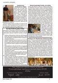 AKBart - Page 5