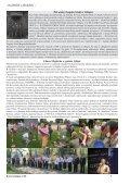 AKBart - Page 7