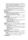WYMAGANIA EDUKACYJNE - Page 5