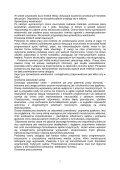 WYMAGANIA EDUKACYJNE - Page 2
