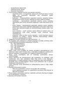 WYMAGANIA EDUKACYJNE - Page 4