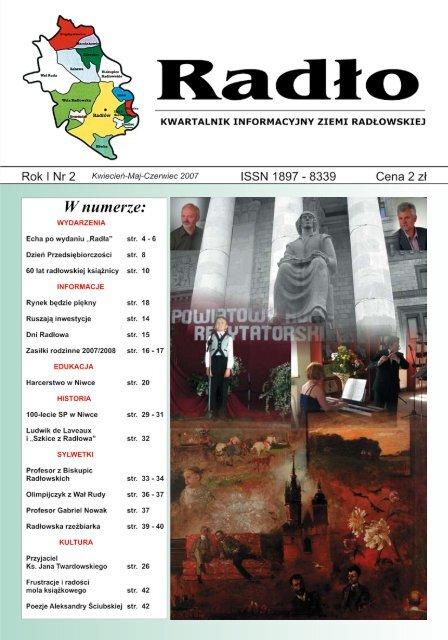 Polska monachium aktualności dyskoteka w nowa IAA Mobility