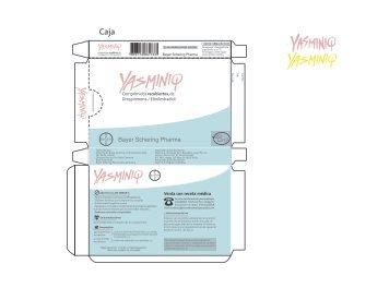 Bayer Schering Pharma - designblog