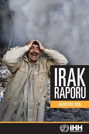 irak-raporu