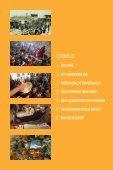 irak-raporu - Page 3