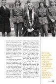irak-raporu - Page 5