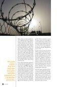irak-raporu - Page 6