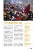 irak-raporu - Page 7