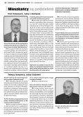 Gmina - Page 4