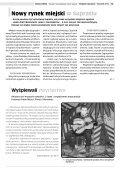 Gmina - Page 3