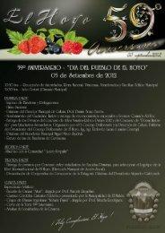 Afiches 59 Aniversario.pdf - El Hoyo