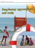 Nr 2010-12/2010-maj, czerwiec - Komenda Wojewódzka ... - Page 2