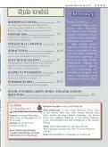 Nr 2010-12/2010-maj, czerwiec - Komenda Wojewódzka ... - Page 3