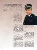 Nr 2010-12/2010-maj, czerwiec - Komenda Wojewódzka ... - Page 4